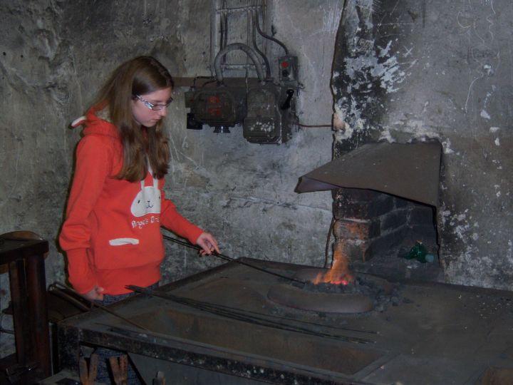 Další fotografie z akce si můžete prohlédnout na internetových stránkách   http   www.fotogalerie.zenyatechnika.cz index.php  category 43 e10fe545b1